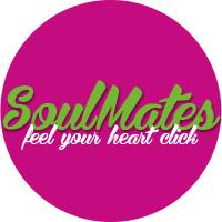 Logo Soulmate quadratisch_1